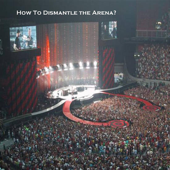 2005-07-16-Amsterdam-HowToDismantleTheArena-Front.jpg